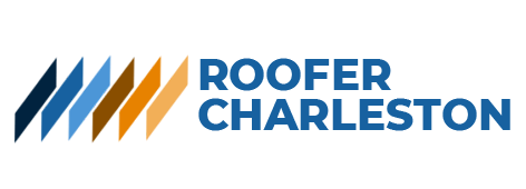 Roofers Charleston